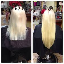 she by socap 22 best hair extensions before after she hair extensions by