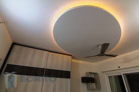 Pop For Home by Pictures On Simple Bedroom Ceiling Designs Free Home Designs