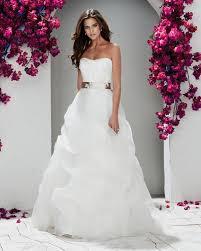 wedding dress shops in raleigh nc nc wedding dash the aisle raleigh bridal gown sle
