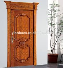 awesome new wood door design wood front door designs if you are