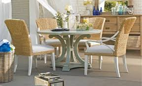 Discount Patio Furniture Orange County Ca Furniture Warehouse In Orange County California Chic Affordable