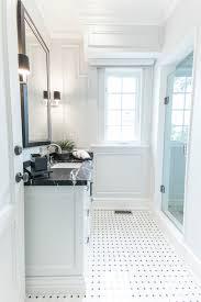 blue and black bathroom ideas black white and blue bathroom ideas bathroom traditional with