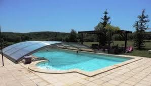 chambre d hotes lot chambres d hotes à gramat lot avec piscine domaine bardou chambres d