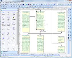 Visual Studio Code Map E Xd Uml Diagram Component Drawing C Source Code Visual