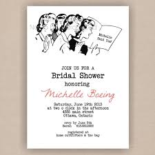 gift card bridal shower wording bridal shower invite etiquette gangcraft net