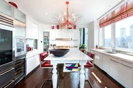 latest kitchen interior inspiration which you surely want to see