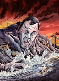 chris christie a history of moves gq