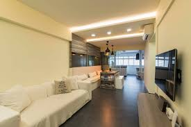 awesome hdb 4 room flat interior design ideas 87 for your image