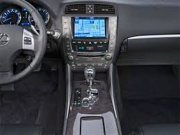lexus dealers in alabama 2011 lexus is 350 350 auburn al opelika columbus montgomery