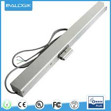 Automatic Blind Opener And Closer by Automatic Curtain Closer Automatic Curtain Closer Suppliers And