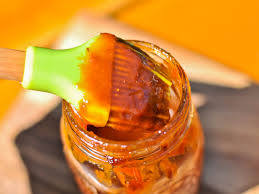hoisin barbecue sauce recipe serious eats