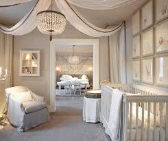 Best  Baby Nursery Themes Ideas On Pinterest Girl Nursery - Nursery interior design ideas