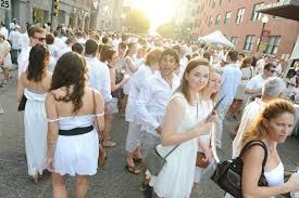White Linen White Linen Vs Dirty Linen What U0027s The Difference