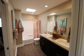 san francisco one bedroom apartments for rent how much is a 1 bedroom apartment in san francisco stylish