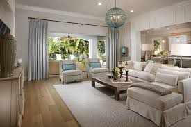custom home design tips home design tips how to arrange accessories in your home
