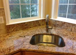 granite countertops backsplash white granite countertops with