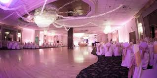 Venues In Long Island Royal Palm Banquet Hall Weddings Get Prices For Wedding Venues In Ny