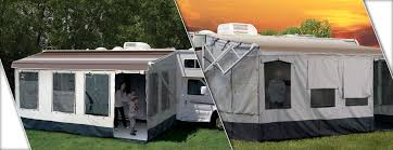 Rv Replacement Awning Rv Awnings Online