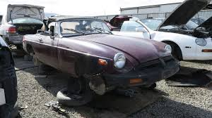 lexus scrap yard singapore british leyland archives the truth about cars