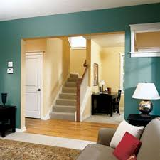 How To Choose The Right Colors For Your Rooms Room Turquoise - Colors of living room