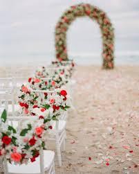 wedding arch kl malaysia wedding planner by my kl wedding recommend my