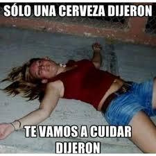 fotos graciosas de hombres borrachos pronóstico para algunas acá mujer borracho cerveza alcohol