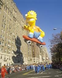 facts on thanksgiving history a history of macy u0027s thanksgiving parade from the 1930s to today