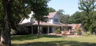 Texas Sale Barn Beautiful Custom Home On Acreage With Shop Barn Pool And More