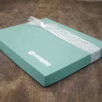 robin egg blue gift boxes 5 5 x 7 5 x 1 robin s egg blue gift boxes