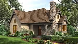 small tudor house plans evolveyourimage