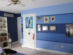 disney paint colors walmart home design ideas