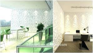 home design furniture ta fl textured wall panels modern home design 3d tutorial kolobok info