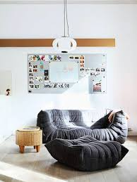 canapé nomade ligne roset the 25 best ligne roset sofa ideas on ligne roset