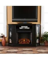 amazon black friday infrared fireplace exclusive deals on electric fireplace tv stands