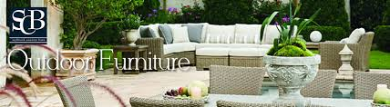 Country Outdoor Furniture by Outdoor Furniture And Living Collection Saybrook Country Barn