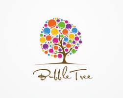 creative tree logo design inspiration 12 woodentots logos