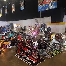 lexus philippines facebook manila bulletin drive home facebook