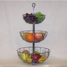 3 tier fruit basket tier fruit basket the fruit club