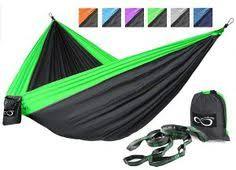 eno hammock best black friday deals eagles nest outfitters doublenest hammock http www rekomande