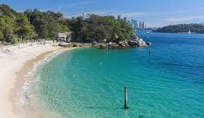 beaches images 9 of the best sydney beaches tourism australia png