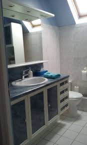 location d une chambre chez l habitant location d une chambre chez l habitant chez christine rungis