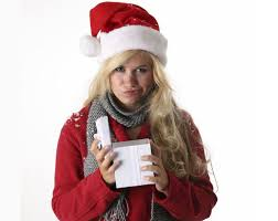 10 worst holiday gift giving ideas