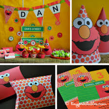 elmo party supplies elmo birthday decorations my birthday elmo birthday