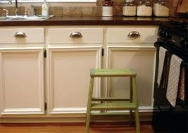adding molding to kitchen cabinets molding for cabinet doors molding on cabinet crown molding kitchen