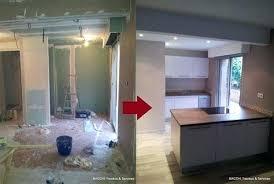 faux plafond cuisine ouverte faux plafond cuisine faux plafond cuisine ouverte 14 indogate