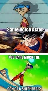 Dbz Meme - 68 dragon ball z memes to help you through your day gallery