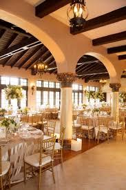 wedding venues bay area sequoyah country club oakland ca beautiful wedding venues