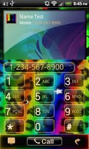 go contacts ex apk go contacts ex leopard theme 1 загрузить apk для android aptoide