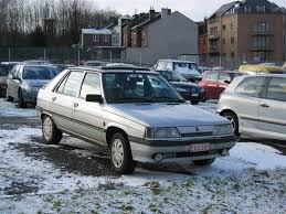 renault alliance hatchback renault 11 overview cargurus