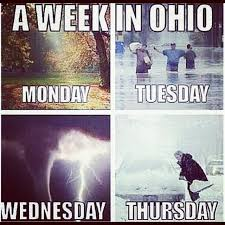 Ohio Meme - 19 jokes about ohio that are actually funny homesnacks